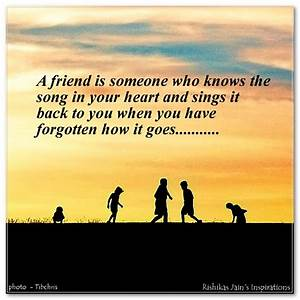 about friendship trust quotes Friendship Trust Quotes Wkvc ...