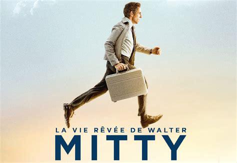La Vie Rãªvã E De Walter Mitty by Critique Cin 233 La Vie R 234 V 233 E De Walter Mitty