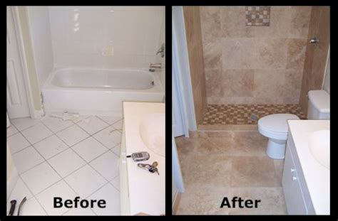 How To Make A Small Bathroom Appear Larger by How To Make A Small Bathroom Look Bigger Expert Series