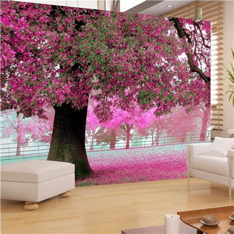 tree mural painting reviews shopping tree mural