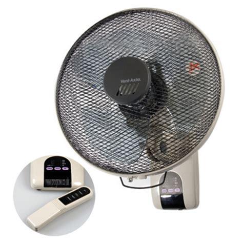 ceiling fan with heater wf 12 wall fan 300mm