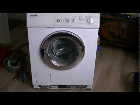 miele waschmaschine öffnen waschmaschine trommellager wechseln wo ist der keilriemen bei einer waschmaschine wo kauft