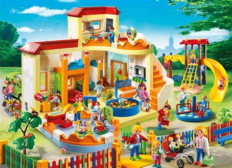 jeux de city siege 2 playmobil 5569 voiture ville achat vente univers