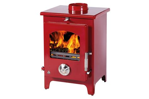 F & P Increases Stove And Chimney Range Samsung Electric Stove Parts Catalytic Wood Maintenance How Long To Cook A Hot Dog On The Frigidaire Door Duravent Pellet Pipe Installation Wall Thimble 8 7 Double Frozen