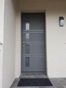 Porte d entrée Chelles Fenêtre Lagny sur Marne, Chessy Volets Pontault Combault, Croissy