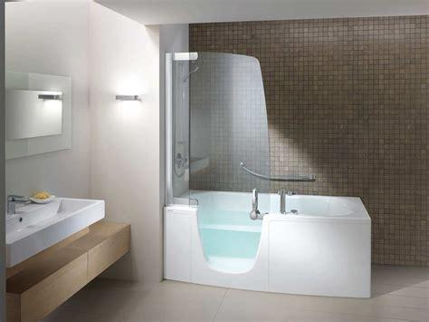 vasche da bagno teuco prezzi vasche teuco