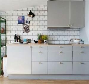 Ikea Küche Veddinge : veddinge gr k k ~ Eleganceandgraceweddings.com Haus und Dekorationen