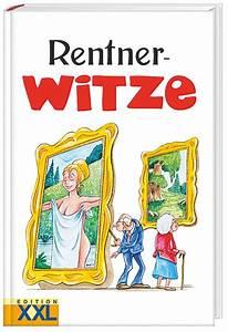 Rentner Bilder Comic : 301 moved permanently ~ Watch28wear.com Haus und Dekorationen