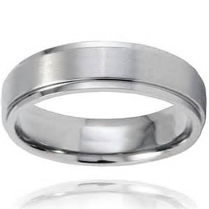 cheap mens engagement rings cheap titanium wedding ring for a trusted wedding source by dyal net
