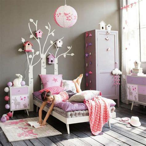 canapé lit confort 45 idées magnifiques pour l 39 intérieur avec la couleur parme