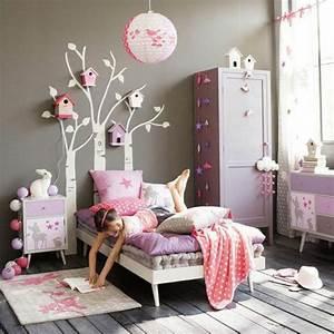 45 idees magnifiques pour l39interieur avec la couleur With chambre bébé design avec fleuriste mariage