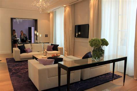 hotel la chambre ophreycom image chambre hotel luxe prélèvement
