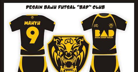 kaos palembang era plg099 konveksi seragam batik baju seragam futsal