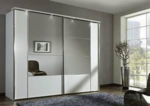 Kleiderschrank Mit Viel Ablage : kleiderschrank mit spiegel 49 ideen f r ihre einrichtung ~ Sanjose-hotels-ca.com Haus und Dekorationen