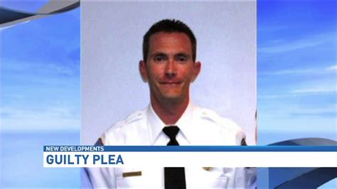 former keeler twp chief pleads guilty pays back 3900 wwmt