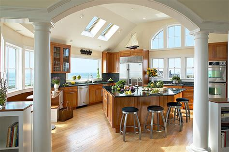 Kitchens To View  Home Decoration Club. The Kitchen Designer. 20 20 Kitchen Design Software Free. Design Kitchen Kabinet. Kitchen And Bath Designer Jobs. Mac Kitchen Design Software. Well Designed Kitchens. Kitchen Tattoo Designs. Design My Kitchen Layout