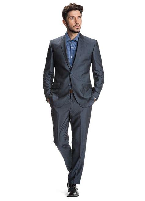 evening wedding dresses formal wear for men buy men 39 s formal wear online at low