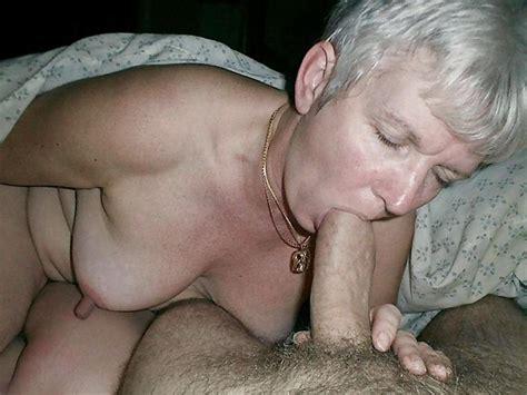 Granny Cocksuckers 18 Pics