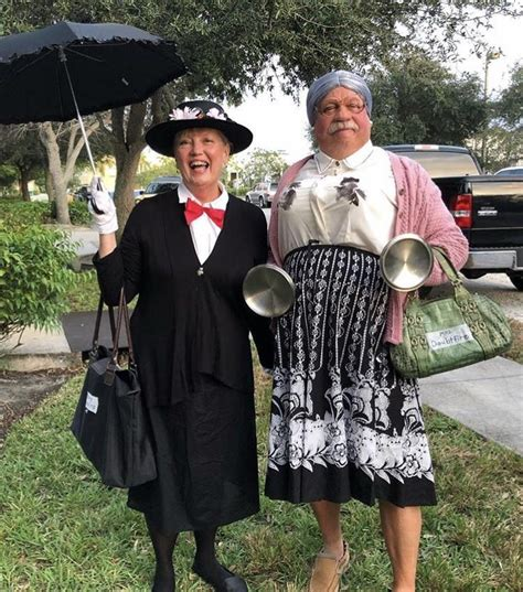 Kent christmas urgent prophetic update: Mrs. Doubtfire Costume / 1000+ images about Costume Crazy ...