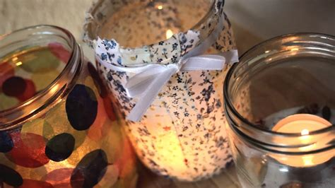 decorating jars with fabric decorate glass jars with fabric decoratingspecial