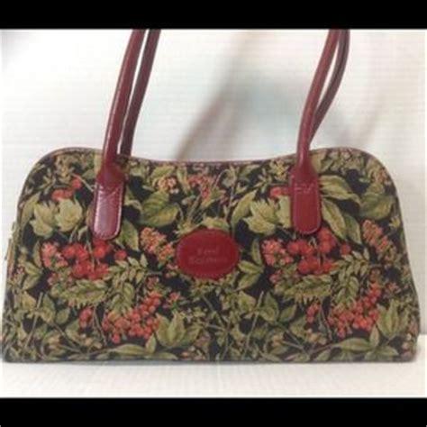 Tapisserie Royale by Royal Tapisserie Handbags On Poshmark