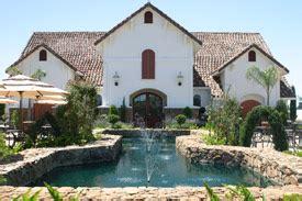 sierra winescom bella piazza plymouth california