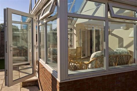 conservatories  bungalows conservatory designs