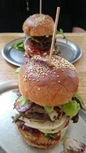 Burger Essen Nürnberg : hempels buger in gostenhof nun f r n rnberg reichts scheinbar ~ Buech-reservation.com Haus und Dekorationen