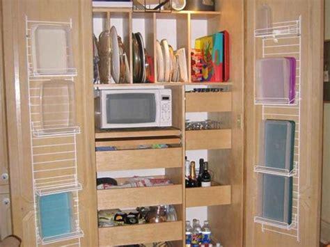Cool Apartment Storage Ideas