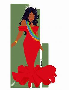 Beauty Pageant Clipart - ClipArt Best