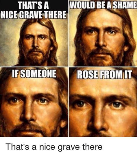 Dank Christian Memes - 478 funny dank christian memes of 2016 on sizzle