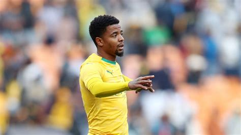 American heritage® dictionary of the english language, fifth edition. Who should stay or leave Mamelodi Sundowns? | Goal.com