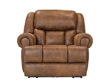 wallaway reclining loveseat wentworth power wallaway recliner mocha raymour flanigan