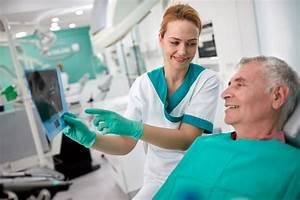 why seniors skip dentist visits and tips for getting