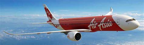 air asia flight book cheap airasia flights promo fares