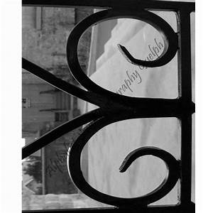 letter e wrought iron capital letter architectural With letter photography art charleston sc