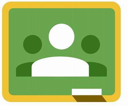 Classroom Primaria Google Entradas Ultimas