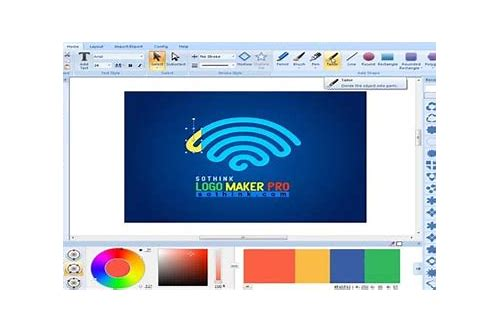 free download software video maker full version