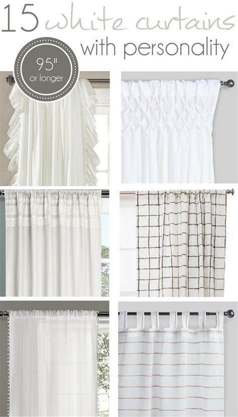 waterproof shower window curtain tags waterproof shower