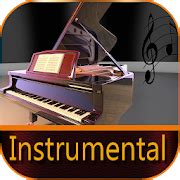Listen to your favorite instrumental stations for free at onlineradiobox.com or on your smartphone. Instrumental Music Free for Android - Free download and software reviews - CNET Download.com