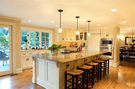 traditional kitchen color schemes kitchen colors countertop 6333