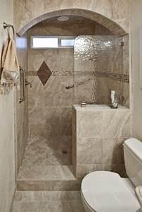 Bedroom bathroom nice walk in shower designs for modern for Walk in shower bathroom designs