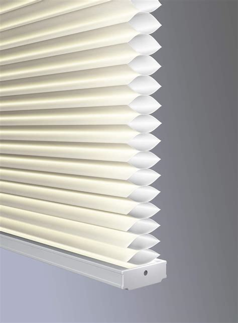 Honeycomb Blinds by Cellular Blinds And Shades Window Honey Comb Blinds