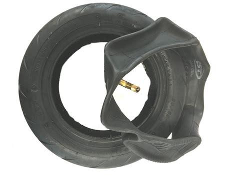 chambre a air trottinette pneu trottinette pour trottinette électrique homologuée route