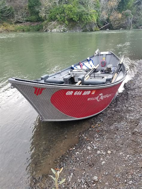 Willie Boat Seats For Sale pre owned boats for sale willie boats