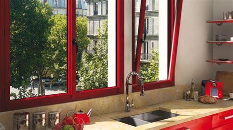 comment renover sa cuisine bien choisir ses nouvelles fenêtres pour sa maison côté