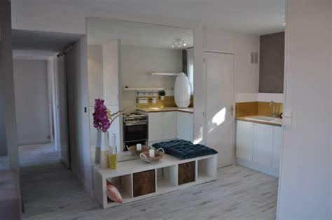 m6 deco cuisine maison a vendre m6 fivaix com