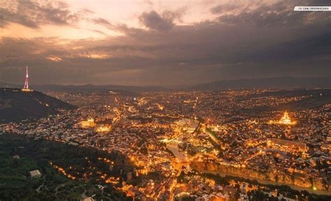 Wallpaper Of by Tbilisi Hd Wallpapers Desktop And Mobile Images