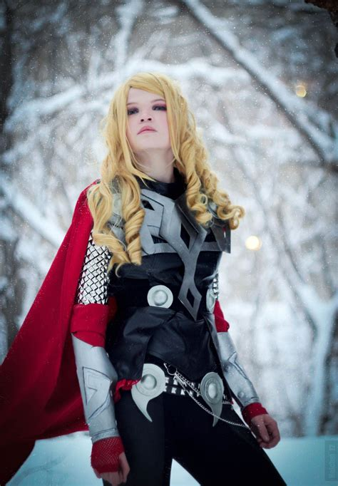 Pin On Cosplay And Fashion