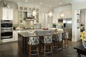 kitchen bar lighting ideas 5 brilliant modern kitchen islands that we home decor ideas